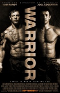Воин / The One Warrior (2011)