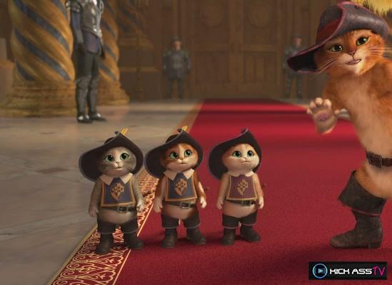 фильмы смотреть без регистрации 2012: