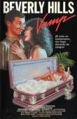 Вампир из Беверли Хиллз / Beverly Hills Vamp (1988)