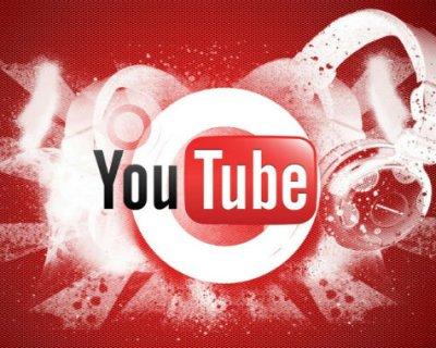 Секреты продвижения видео в YouTube