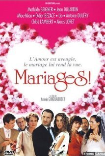 ������� / Mariages! (2004)